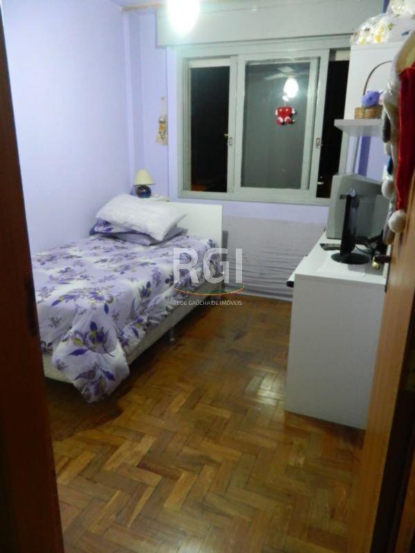 Apartamento em Partenon - Foto 8