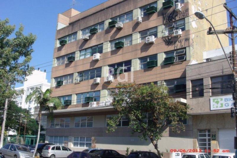 Senador - Sala 2 Dorm, Floresta, Porto Alegre (MF19431) - Foto 3