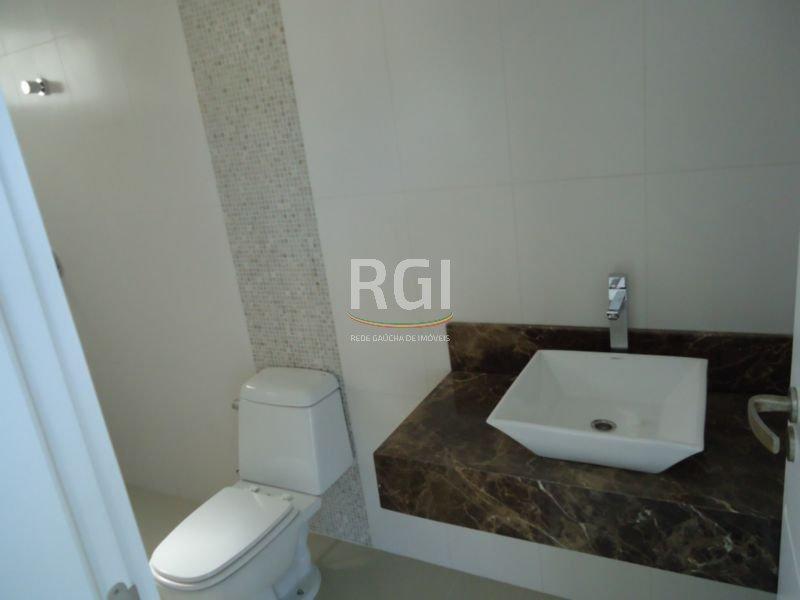 Casa de 5 dormitórios em Zona Rural, Capão Da Canoa - RS