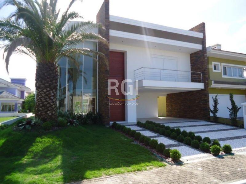 Casa em Zona Rural, Capão Da Canoa (220414)