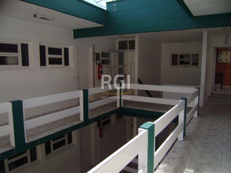 Apartamento em Centro, Capão Da Canoa (222929)