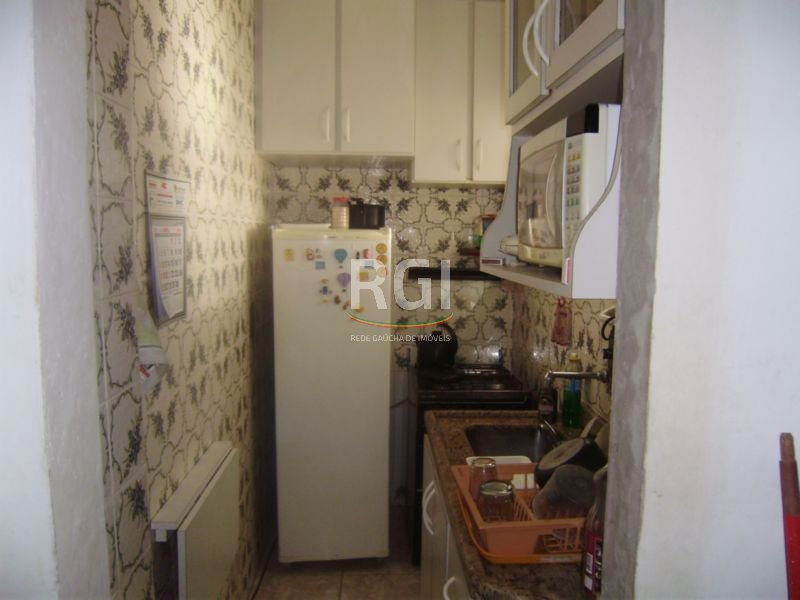 Apartamentos de 1 dormitório em Centro, Capão Da Canoa - RS