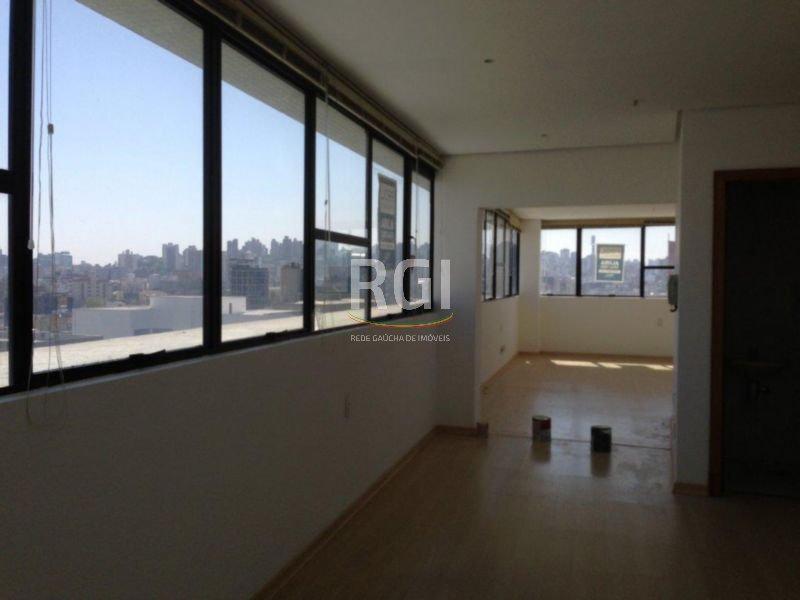 Conjunto/sala em Santana - Foto 11