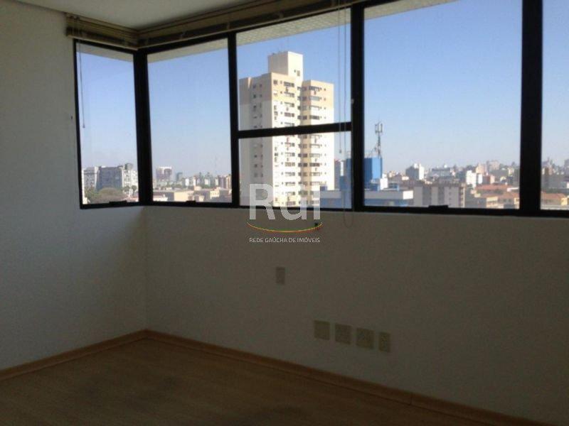 Conjunto/sala em Santana - Foto 13