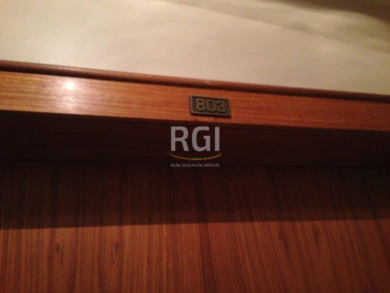 Conjunto/sala em Santana - Foto 14