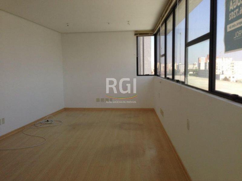 Conjunto/sala em Santana - Foto 8