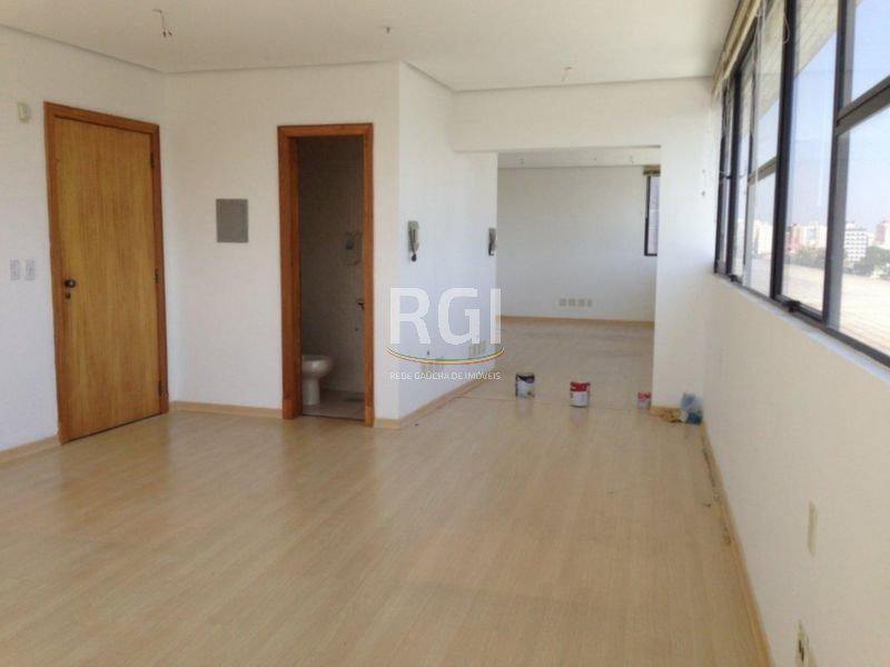 Conjunto/sala em Santana - Foto 9