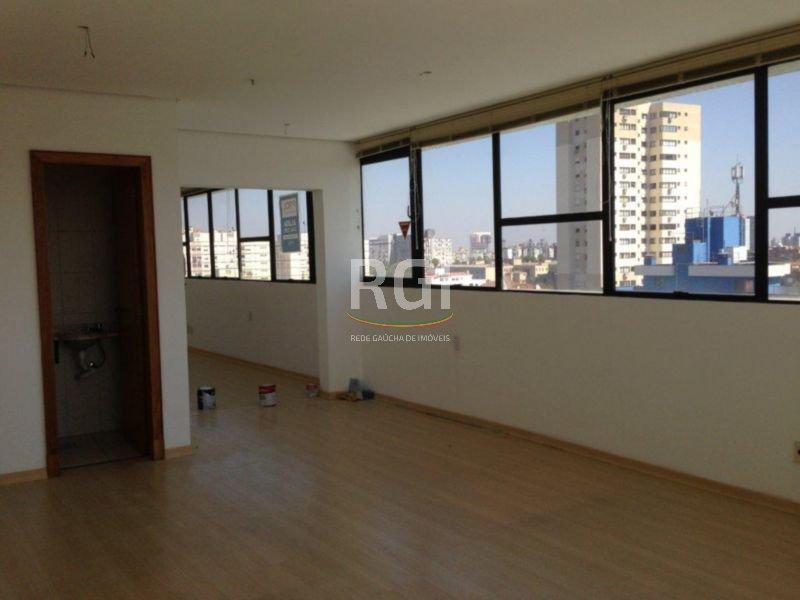 Conjunto/sala em Santana - Foto 10
