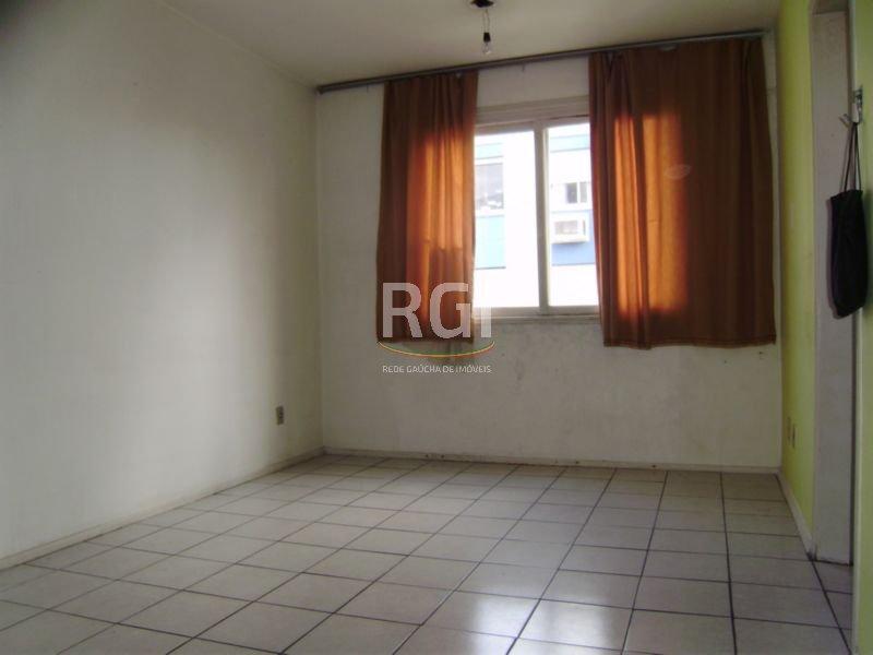 Apartamento em Petrópolis - Foto 11
