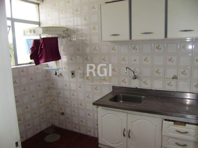 Apartamento em Petrópolis - Foto 5