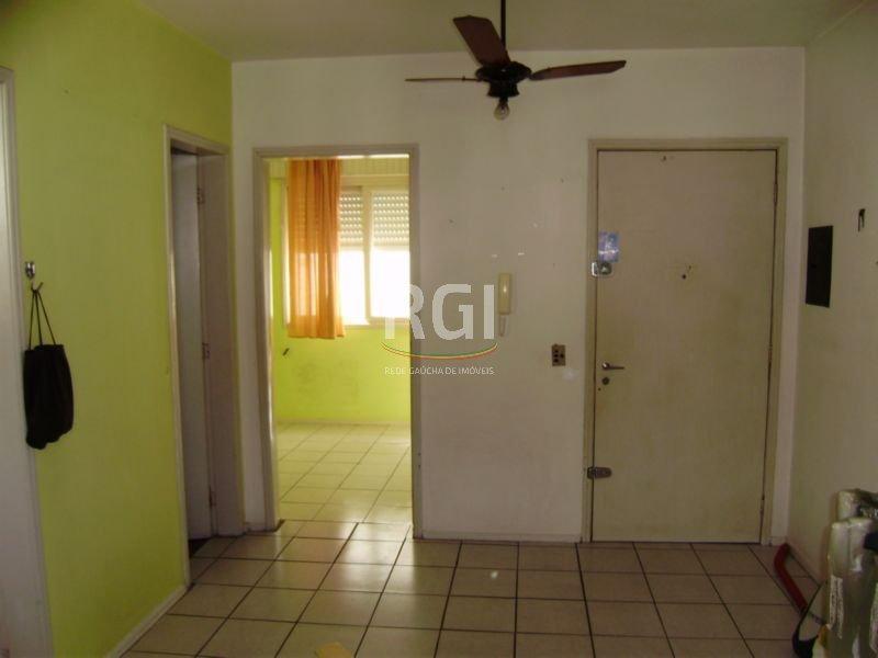 Apartamento em Petrópolis - Foto 10