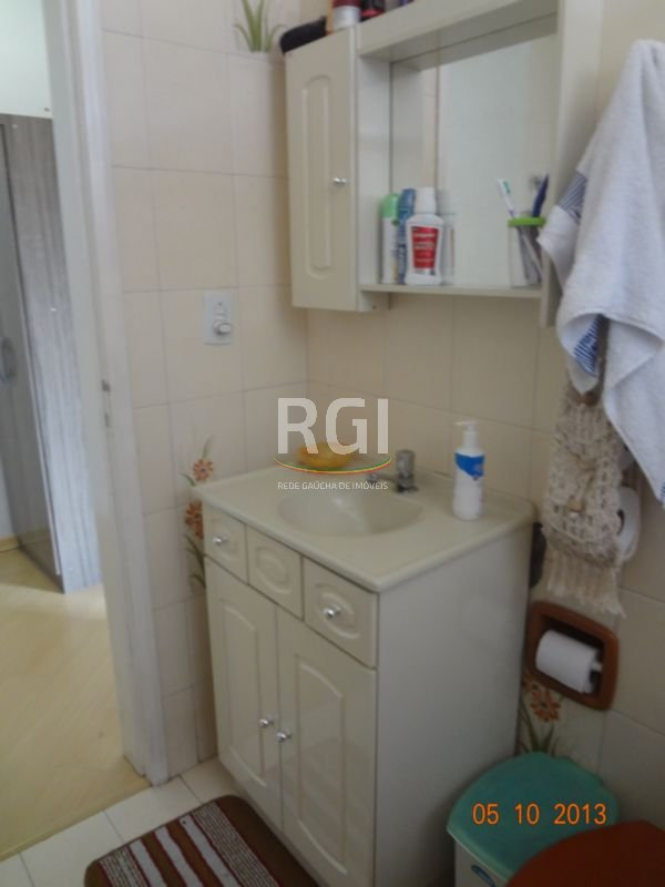 Apartamentos de 2 dormitórios em Jardim Ipiranga, Porto Alegre - RS