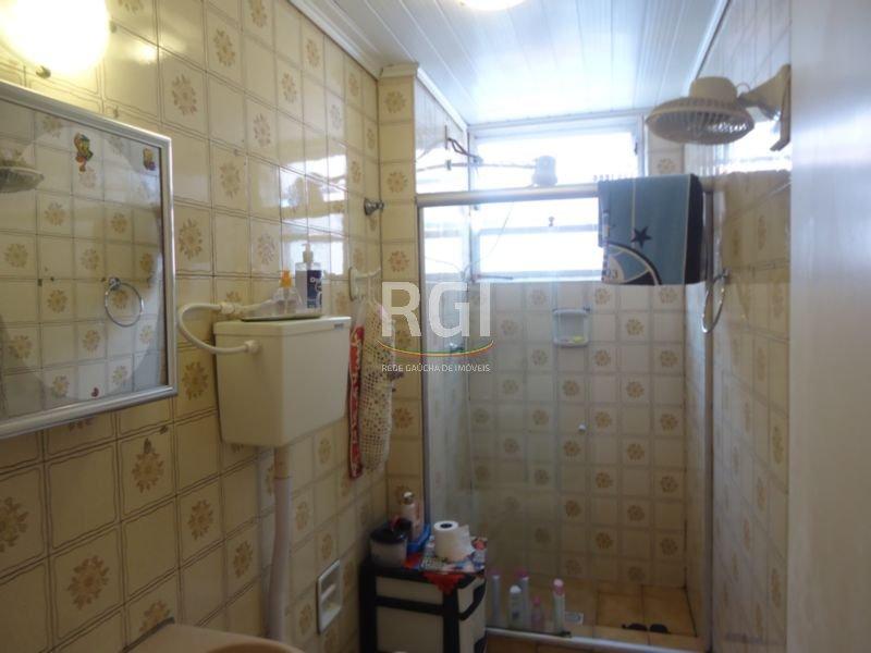 Apartamentos de 2 dormitórios em Rubem Berta, Porto Alegre - RS