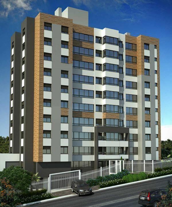 Apartamento em Rio Branco, Porto Alegre (223428)
