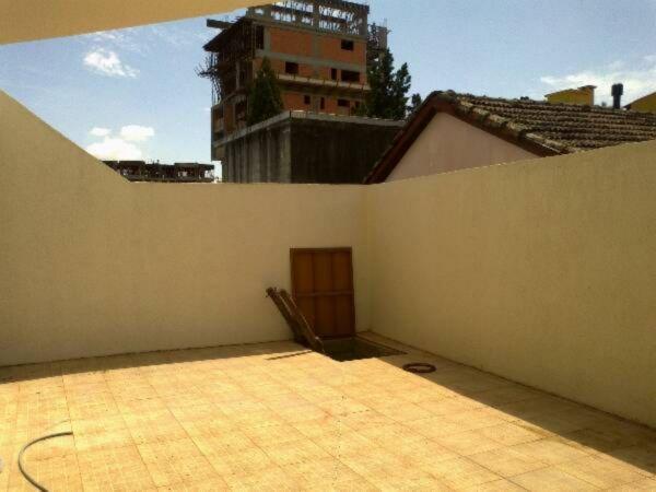 Casa de 3 dormitórios em Jardim Floresta, Porto Alegre - RS