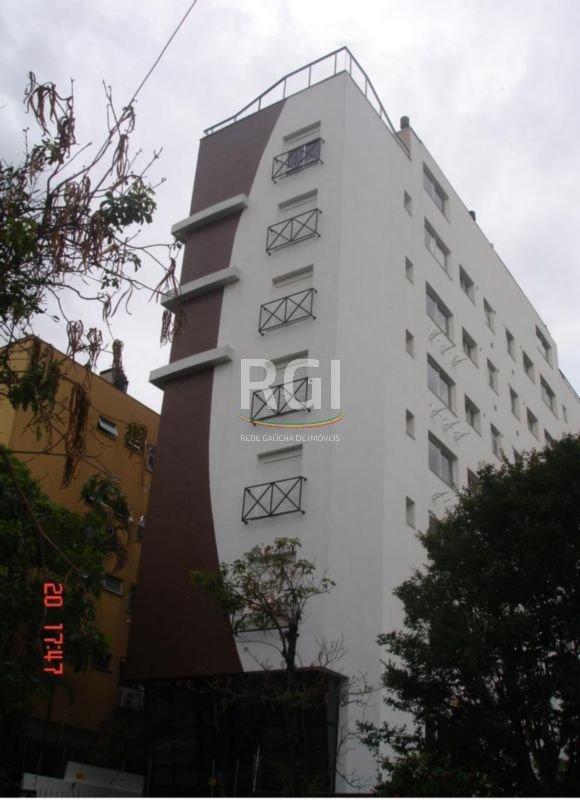 Apartamento em Auxiliadora, Porto Alegre (225244)