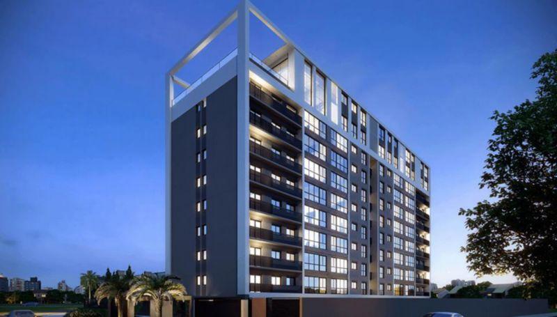 Apartamento em Cristal, Porto Alegre (225302)