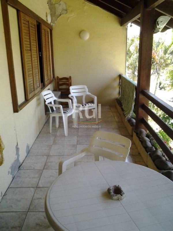 Casa em Sarandí - Foto 11