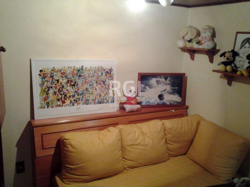 Casa em Sarandí - Foto 19