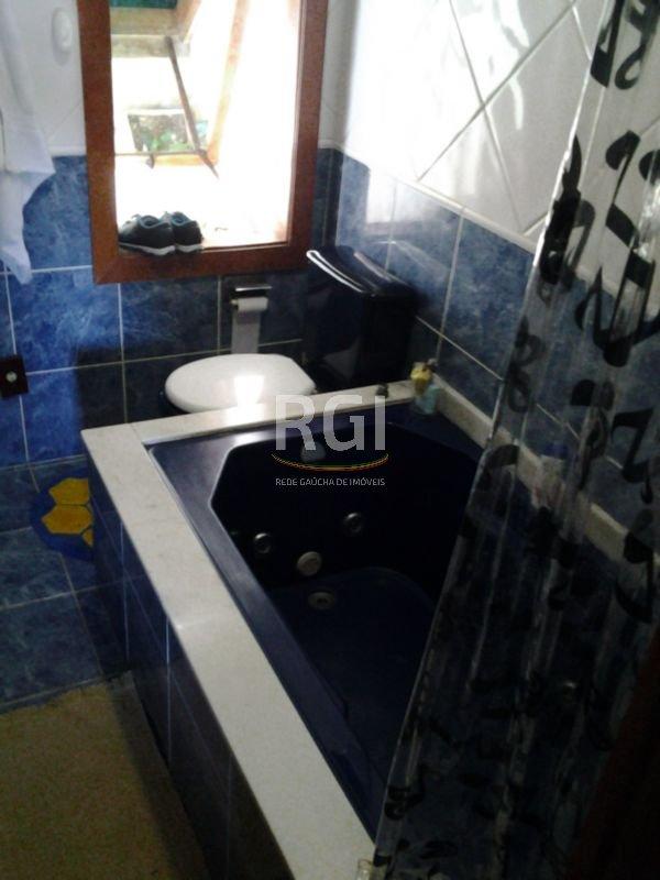 Casa em Sarandí - Foto 20