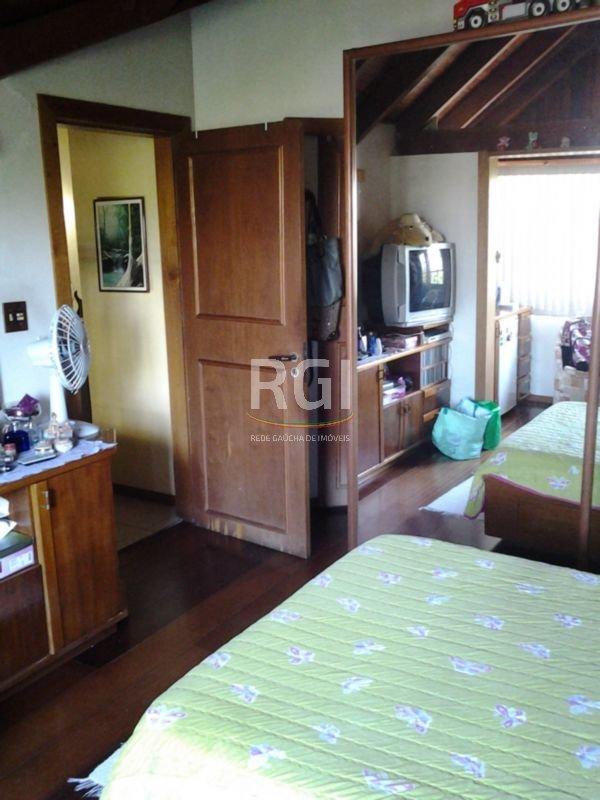 Casa em Sarandí - Foto 26
