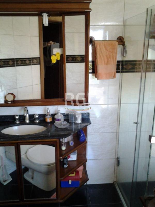 Casa em Sarandí - Foto 29