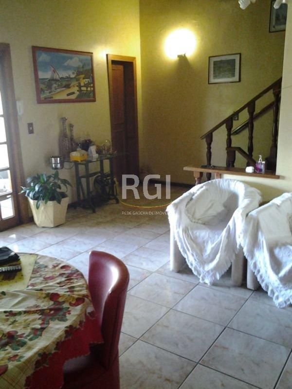 Casa em Sarandí - Foto 5