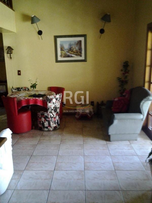 Casa em Sarandí - Foto 6
