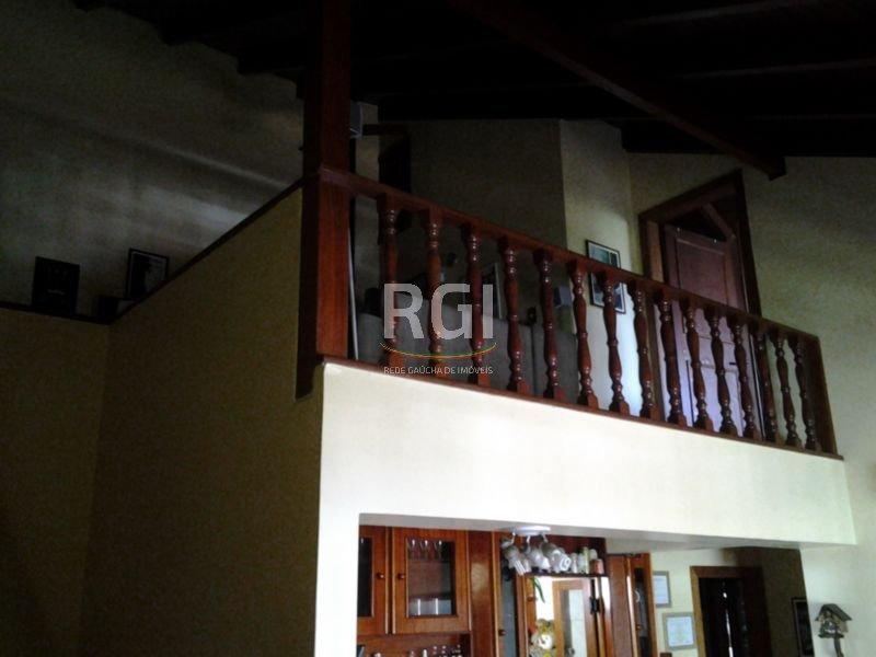 Casa em Sarandí - Foto 8