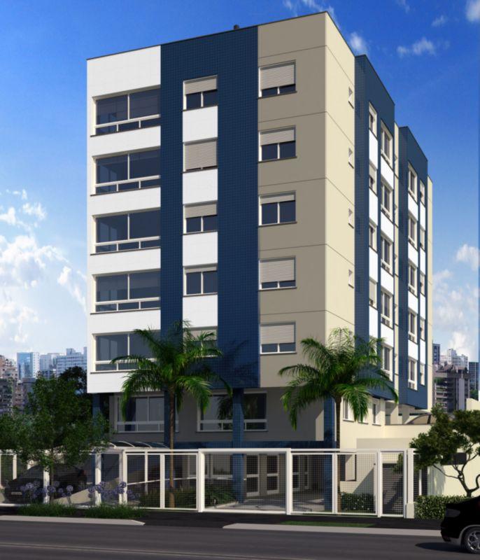Apartamento em Santana, Porto Alegre (227219)