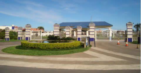 Terreno em Centro, Eldorado Do Sul - RS