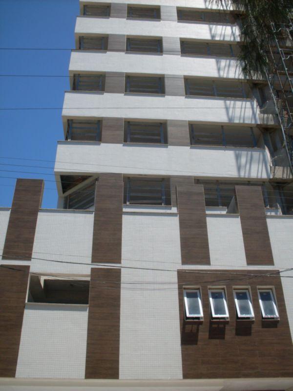 Apartamento em Centro, Capão Da Canoa (227862)