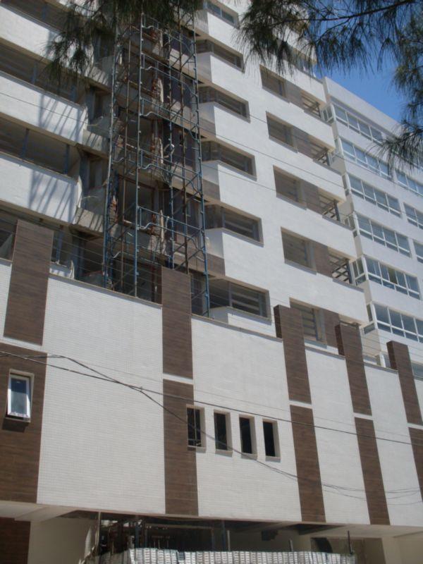Luana Palace - Apto 5 Dorm, Centro, Capão da Canoa (MF19688) - Foto 2