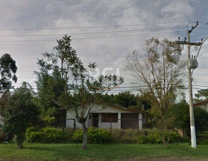 Terreno, Centro, Gravataí (MF19695)