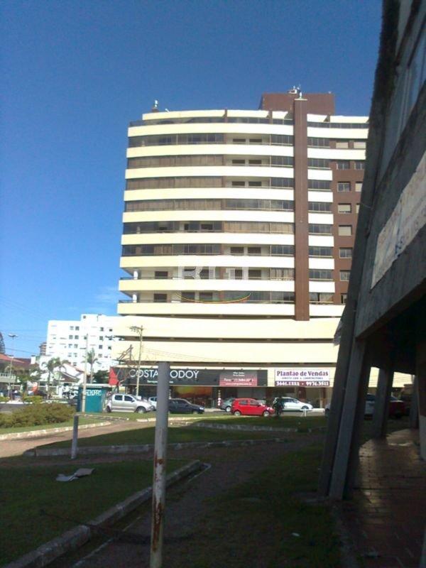 Champs Elysées - Apto 3 Dorm, Centro, Tramandaí (MF19713) - Foto 2