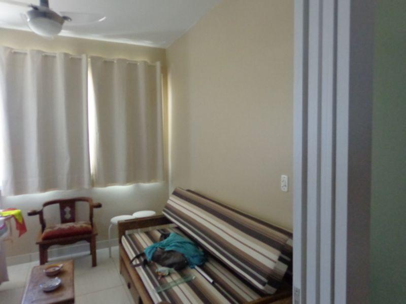 Apartamento em Centro, Atlântida (229045)