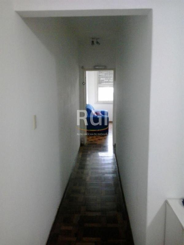 Apartamento em Floresta - Foto 4