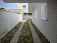 Casa 4 Dorm, Centro, Xangri-lá (MFACC05441) - Foto 2