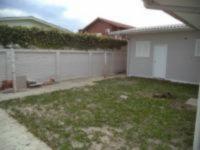 Casa 4 Dorm, Centro, Xangri-lá (MFACC05441) - Foto 3