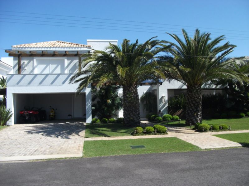 Casa em Atlântida, Atlântida (233571)