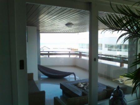 Coberturas de 4 dormitórios em Atlântida, Atlântida - RS