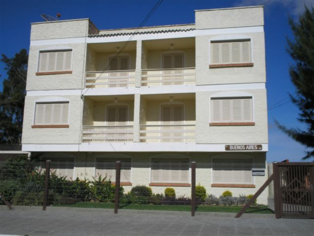 Buenos Aires - Apto 1 Dorm, Atlântida, Atlântida (MFACC05389)