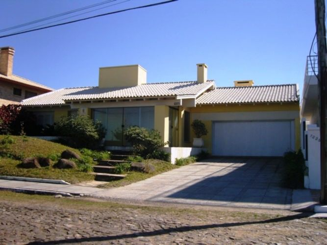 Casa em Centro, Xangri-Lá (233612)