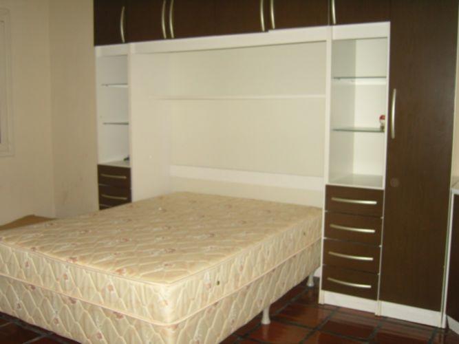 Casa de 3 dormitórios em Centro, Xangri-Lá - RS