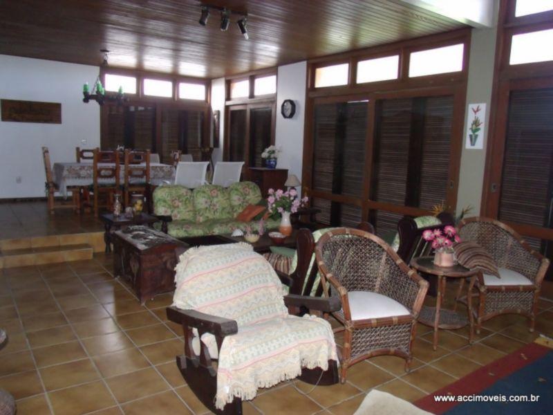 Casa 5 Dorm, Atlântida, Atlântida (MFACC00461) - Foto 5
