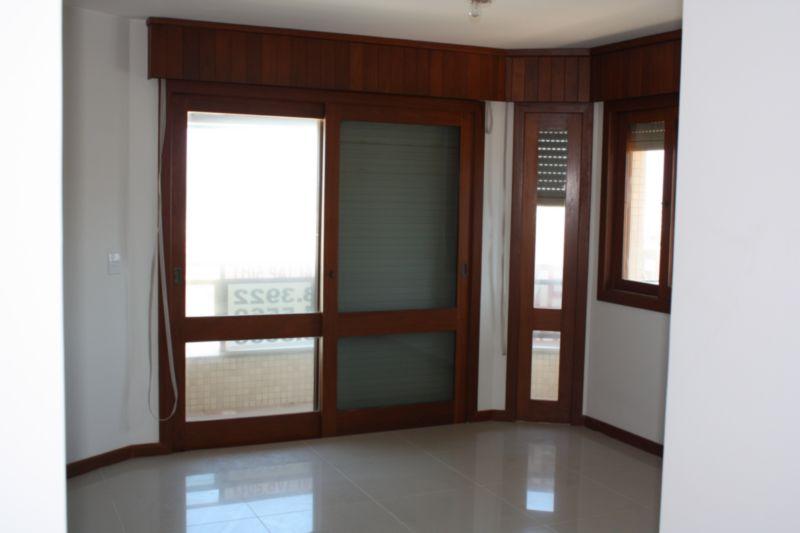 Coberturas de 3 dormitórios em Centro, Xangri-Lá - RS