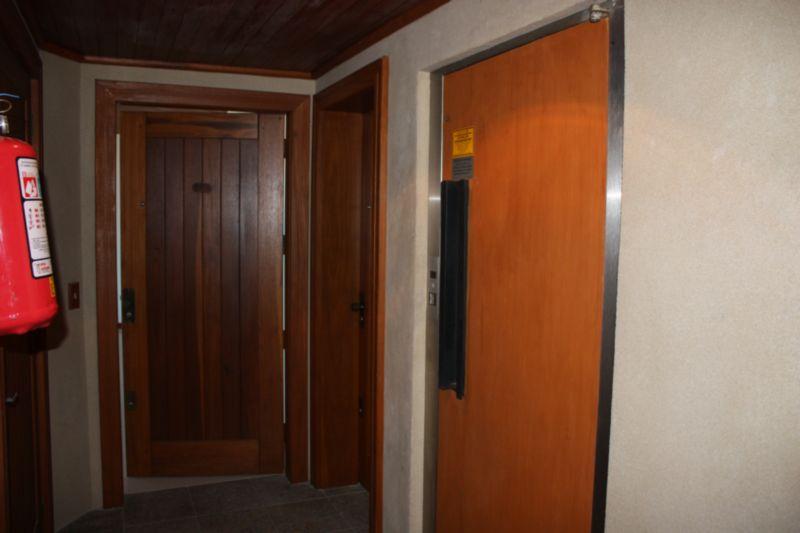 Holyday - Cobertura 3 Dorm, Centro, Xangri-lá (MFACC05326) - Foto 2