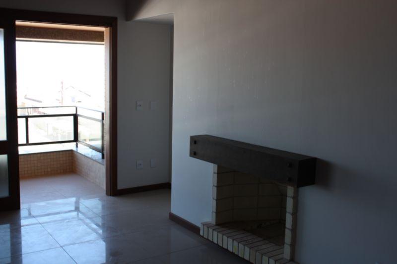 Holyday - Cobertura 3 Dorm, Centro, Xangri-lá (MFACC05326) - Foto 4