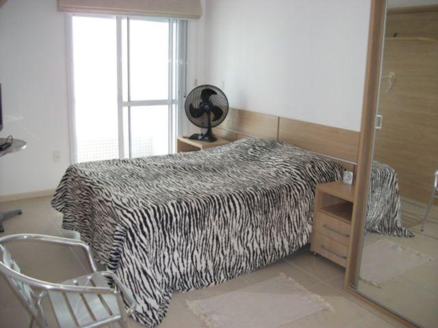 Apartamentos de 2 dormitórios em Atlântida, Atlântida - RS