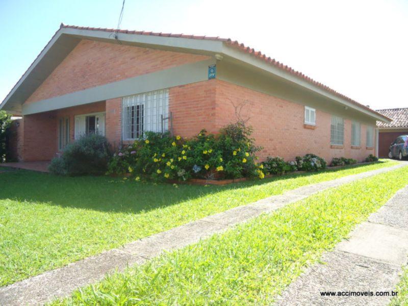 Casa de 5 dormitórios em Atlântida, Atlântida - RS
